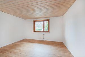 Ein OWNR Bungalow in Poppenbuettel Zimmer