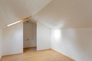 Ein OWNR Bungalow in Poppenbuettel Raum